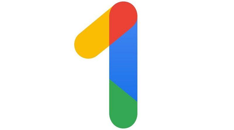 que es Google One