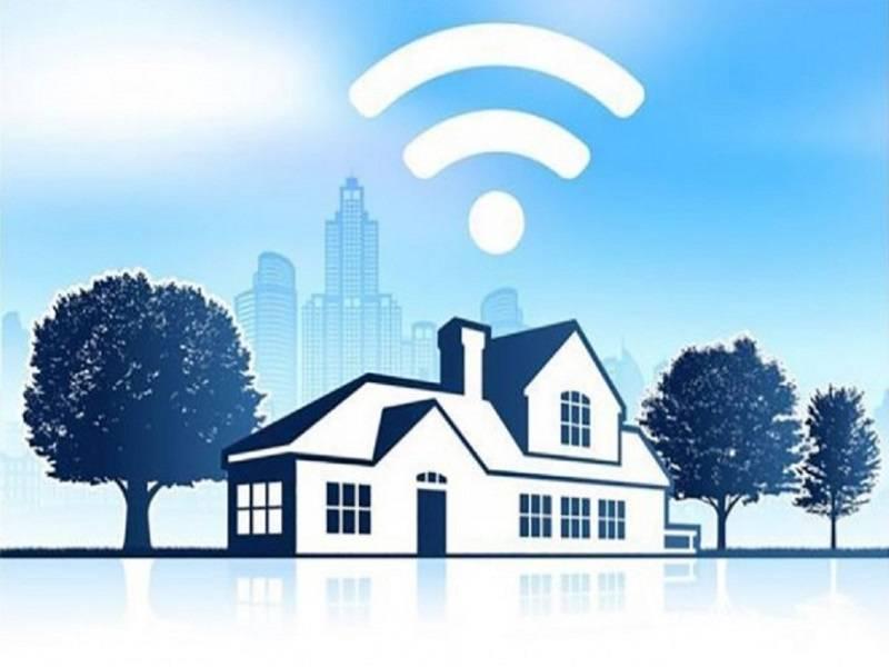 mejor calidad WiFi