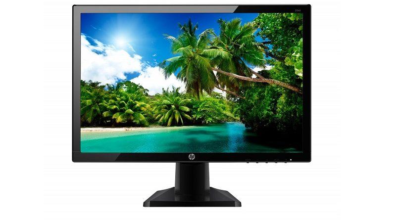 monitores pc baratos