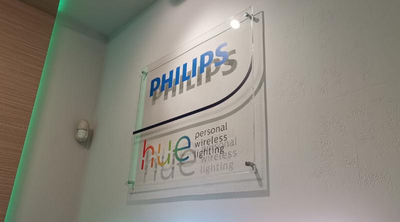 novedades de Philips Hue 2