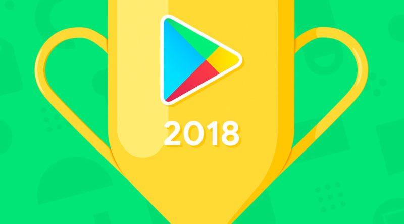 mejoras juegos de 2018 para android