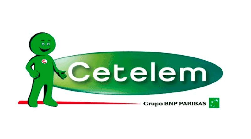 Cetelem en Samsung Pay