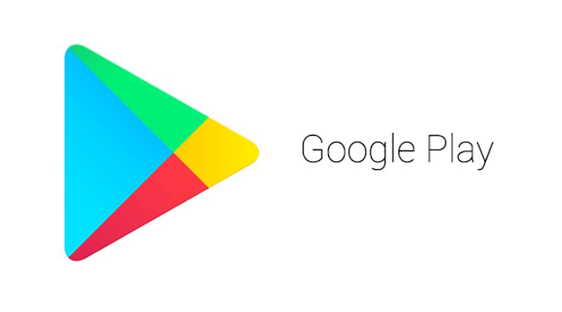 Mejores apps de 2018 para Android 13