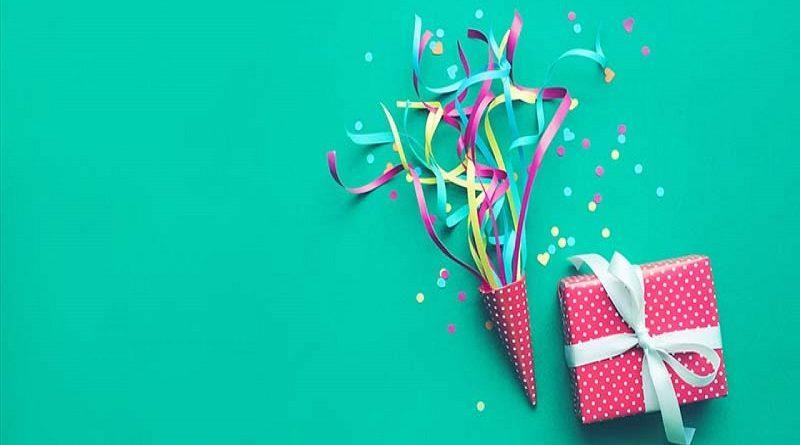 regalos de amigo invisible