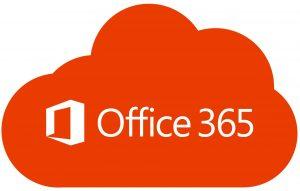 Office 365 en App Store