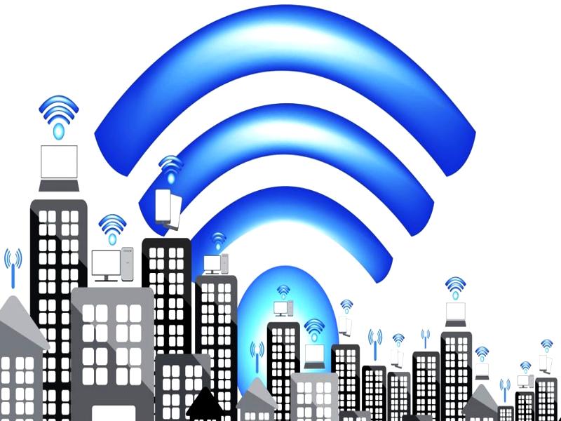 qué es WiFi de doble banda
