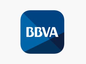 bbva phising