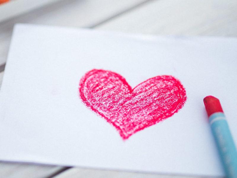 mensajes de Whatsapp de San Valentín