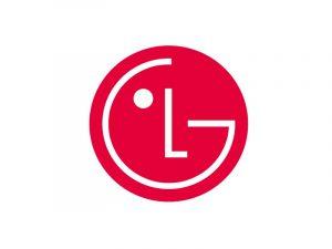 precio del LG G8