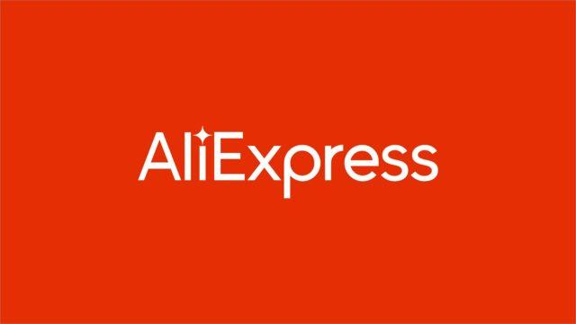 devoluciones gratis en Aliexpress