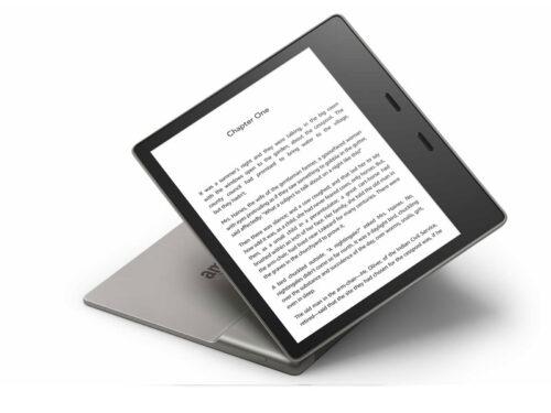 Cómo saber el email de Kindle
