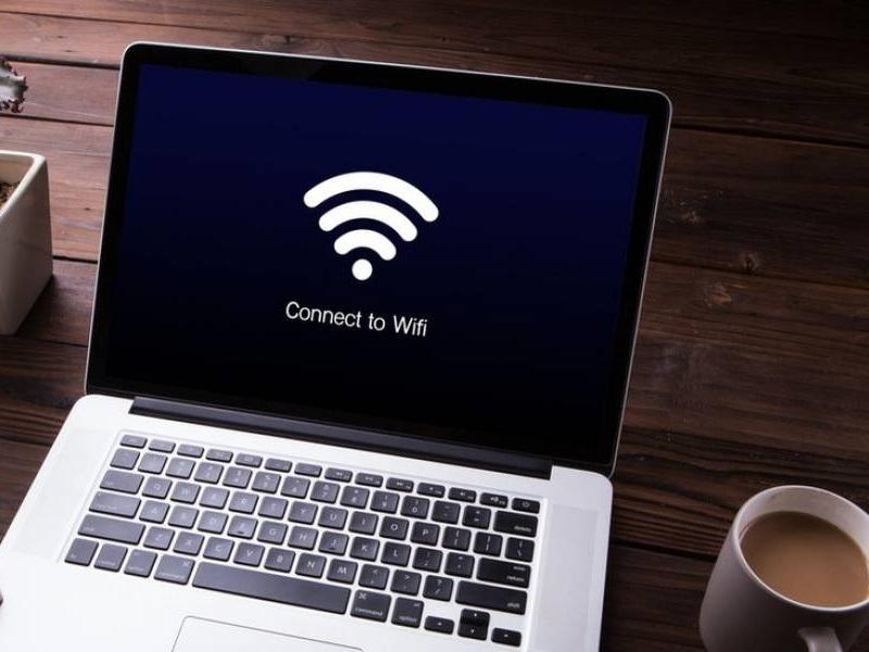 wifi 6 que es