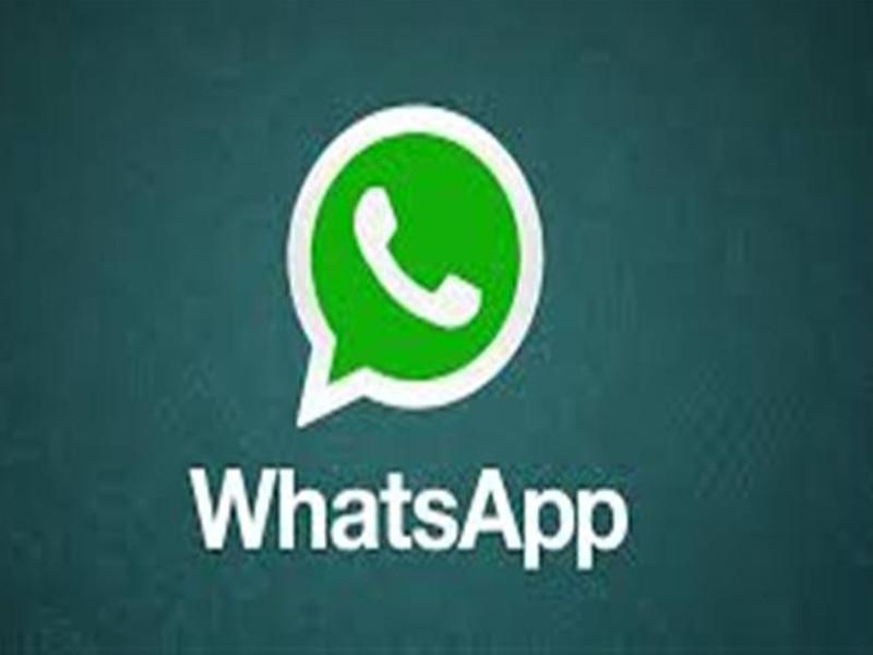 Whatsapp de iberia