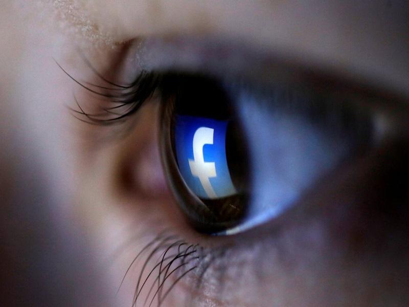 10 trucos para Facebook desbloquea funciones ocultas de tu perfil