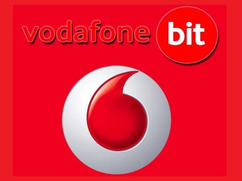 cómo desactivar la llamada en espera en Vodafone Bit