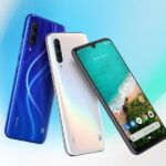 Android Auto en Xiaomi no funciona: problemas y soluciones