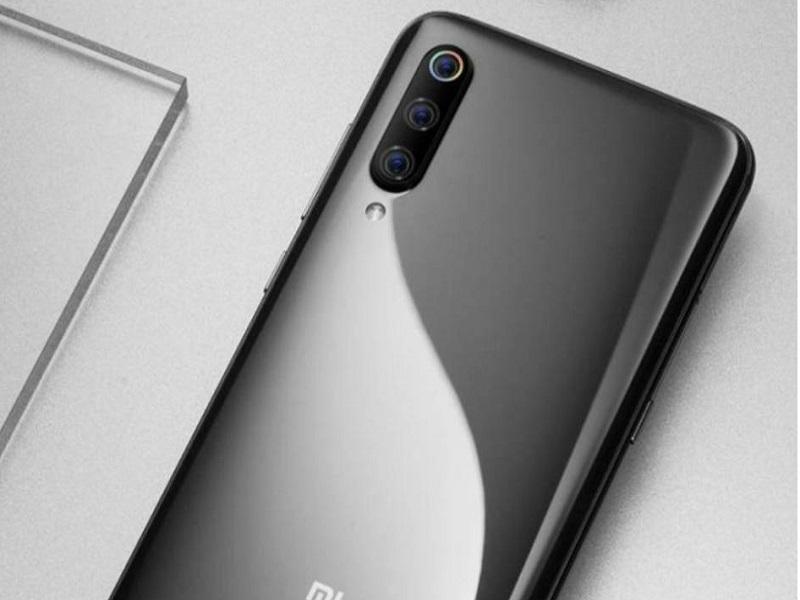 Problemas en Xiaomi Mi9