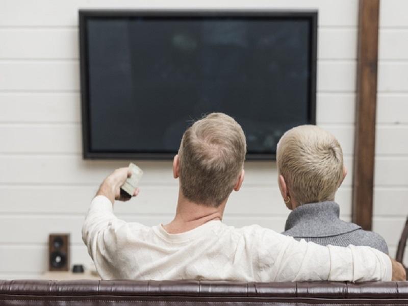 Qué son los hercios y cómo afectan a la pantalla del móvil o el televisor