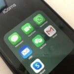 mejores nombres de grupos de whatsapp de amigas